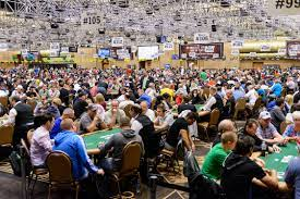 How to Choose the Best Poker Room