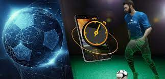 Sports Betting in the Virtual World